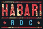 Habari RDC