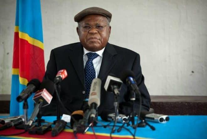 Le retour de Tshisekedi à Kinshasa, qu'en pensent les Kinois?