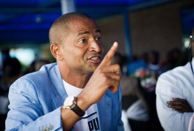 Katumbiinculpé,Kabila aatteintsonobjectif