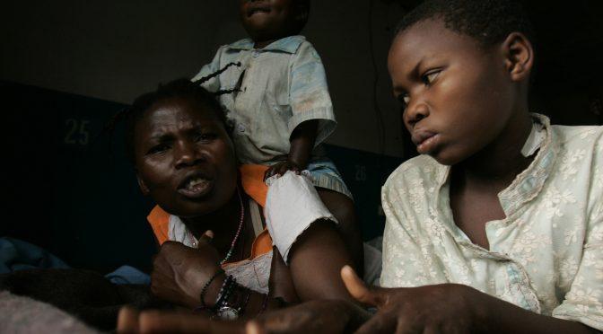 La paie des veuves et orphelins des militaires enfin bancarisée à Mbujimayi