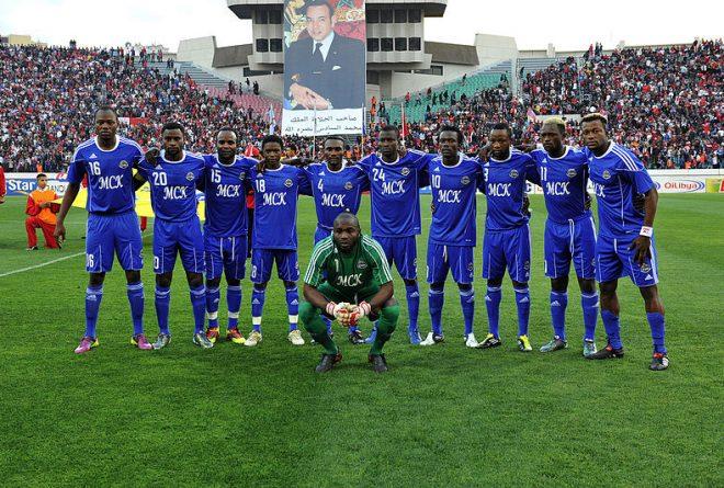Trois clubs congolais éliminés des interclubs de la CAF, à qui la faute ?