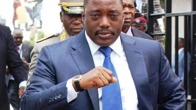 [Revue de presse] RDC : une indépendance qui n'a pas été fêtée