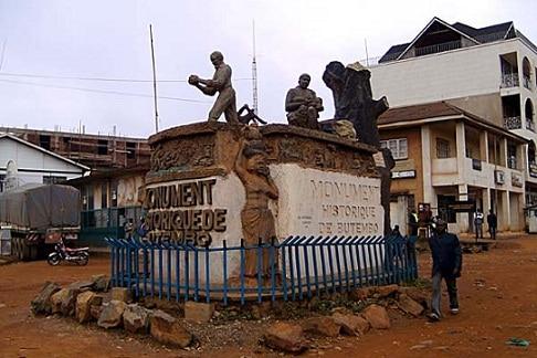 Neuf mots à  savoir à tout prix à Butembo au Nord-Kivu