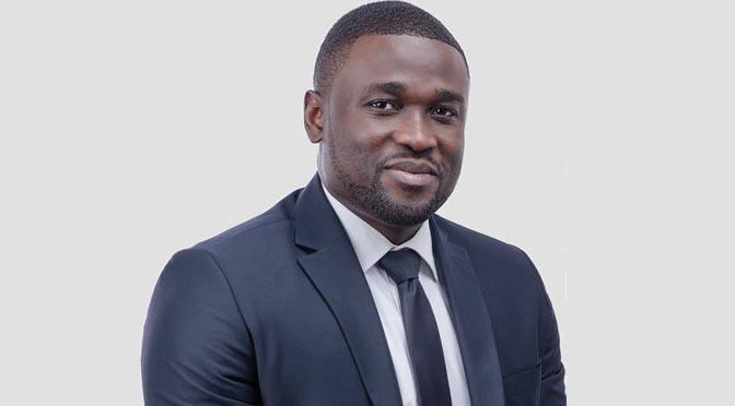 Seth Kikuni : un jeune sans carrière politique peut-il devenir président ?