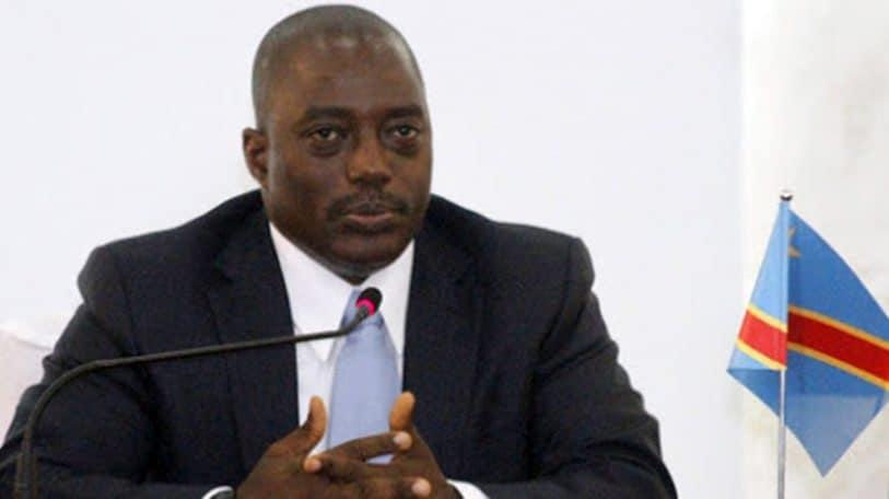 Webocratie : Kabila, de moins en moins populaire sur Internet.
