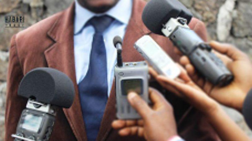 On reconnaît les mauvais journalistes en période électorale