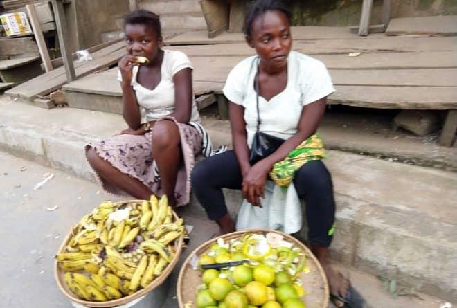 Les femmes battantes du Maniema en RDC