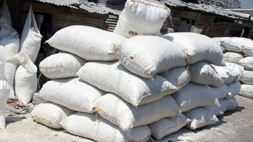 Le patriotisme économique ghanéen, un exemple pour la RDC