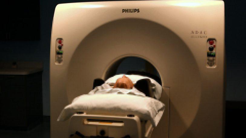 Passer un examen au scanner, de l'arnaque pure et simple ?