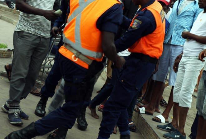 Ces Congolais intouchables parce que proches des autorités militaires