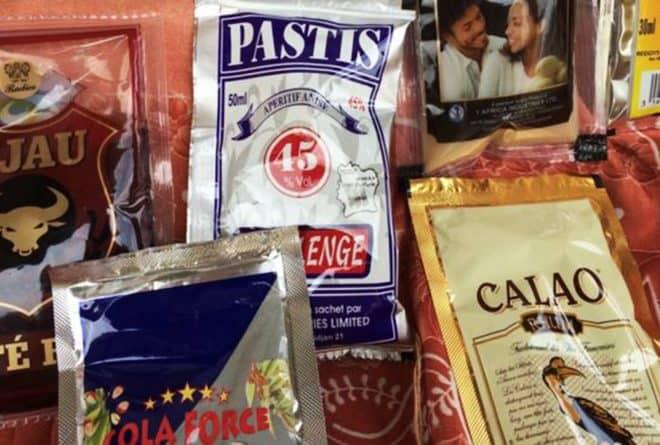 Sud-Kivu : l'alcool, ce gouffre qui engloutit la jeunesse