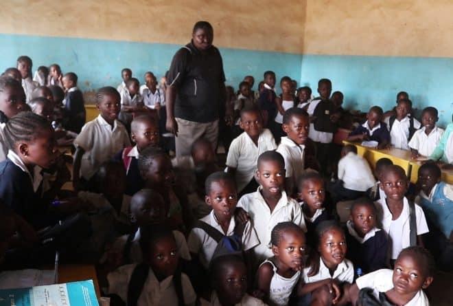Témoignage d'un enseignant : la gratuité est venue nous enterrer