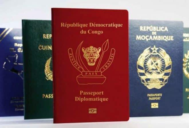 Non, la RDC n'est pas encore prête pour la double nationalité