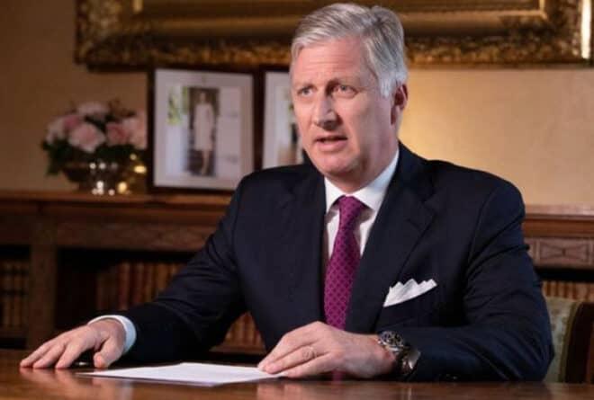 Lettre ouverte au roi Philippe de Belgique : les regrets ne suffisent pas !
