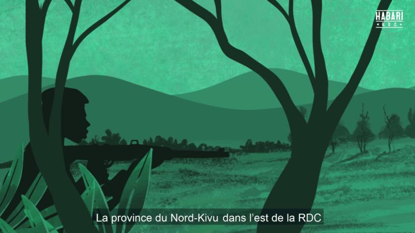 Que faire pour mieux protéger les terres des communautés locales aux Kivu ?